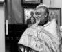 Соболезнование митрополита Кирилла в связи с кончиной протоиерея Георгия Самойленко