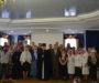Вечер памяти архимандрита Матфея (Мормыля) прошел в ставропольском храме