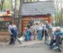 Праздник Осени прошел при участии Союза православных женщин