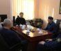 В УФСИН России по Ставропольскому краю обсудили духовно-нравственное воспитание осужденных
