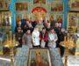 Матерям-казачкам Невинномысска вручили свидетельства