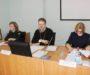 Священник принял участие в работе Общественного совета при ФССП России