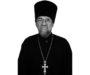 Митрополит Кирилл выразил соболезнования в связи с кончиной протоиерея Димитрия Моничева