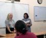 Добровольцы «Лиза Алерт» стали участниками встречи в родительском клубе при Союзе православных женщин