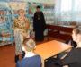 Школьникам рассказали о традициях Святок