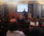 Педагоги города собрались на семинар «Стиль и архитектура православных храмов России»