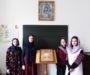 В Регентской школе прошел семинар, посвященный памяти новомучеников