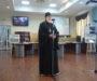 Руководитель отдела по культуре принял участие в вечере памяти ставропольского краеведа