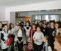 В краевом центре прошел региональный тур олимпиады по основам православной культуры