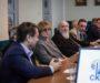 Семинар «Социально-экономическое развитие России до 2050 года» продолжил работу в краевом центре