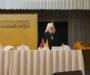 Митрополит Кирилл принял участие в III Всероссийском собрании общества «Двуглавый Орел»