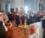 Паломническая служба «Град Креста» организовала поездку к святыням Георгиевской епархии