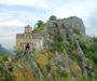 10 мая — Паломническая поездка к древним святыням Теберды