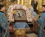 Верующие призываются на молитву с Патриархом в своих домах во время объезда Москвы с иконой Божией Матери «Умиление»