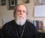 Ежегодные Кирилло-Мефодиевские чтения прошли в онлайн-формате