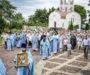 Митрополит Кирилл возглавил торжества по случаю престольного праздника Казанского кафедрального собора