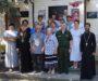 Священники Донского благочиния приняли участие в презентации нового издания