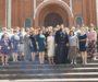 В Изобильном прошел окружной семинар педагогов