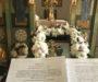 В храмах при исправительных учреждениях началась всероссийская «Неделя молитвы»
