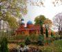 Состоялась двухдневная паломническая поездка в Михайло-Афонский монастырь
