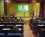 Митрополит Кирилл принял участие в научно-практической конференции