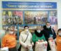 Союз православных женщин принял участие во всероссийской неделе «Михайловские дни»
