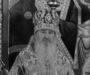 Митрополит Кирилл выразил соболезнования в связи с кончиной митрополита Казанского и Татарстанского Феофана