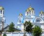 15 мая — Паломническая поездка к православным святынямКабардино-Балкарии