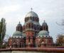 24-26 сентября — Паломническая поездка к православным святыням Дагестана