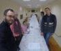 Очередная встреча клуба «Вера и верность» прошла в Светлограде