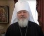 Обращение митрополита Кирилла в праздник Сретения Господня