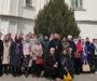 Ставропольские паломники посетили храмы Кабардино-Балкарии