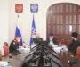 Митрополит Кирилл провел совещание с войсковыми священниками и атаманами казачьих войск России
