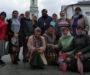 Ставропольские паломники посетили Оптину пустынь