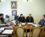В Ставропольской епархии обсудили вещание радио «Вера» в пределах митрополии