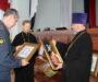 В исправительных учреждениях края проходит конкурс иконописи «Канон»