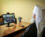 Митрополит Кирилл принял участие в презентации электронной библиотеки казачества